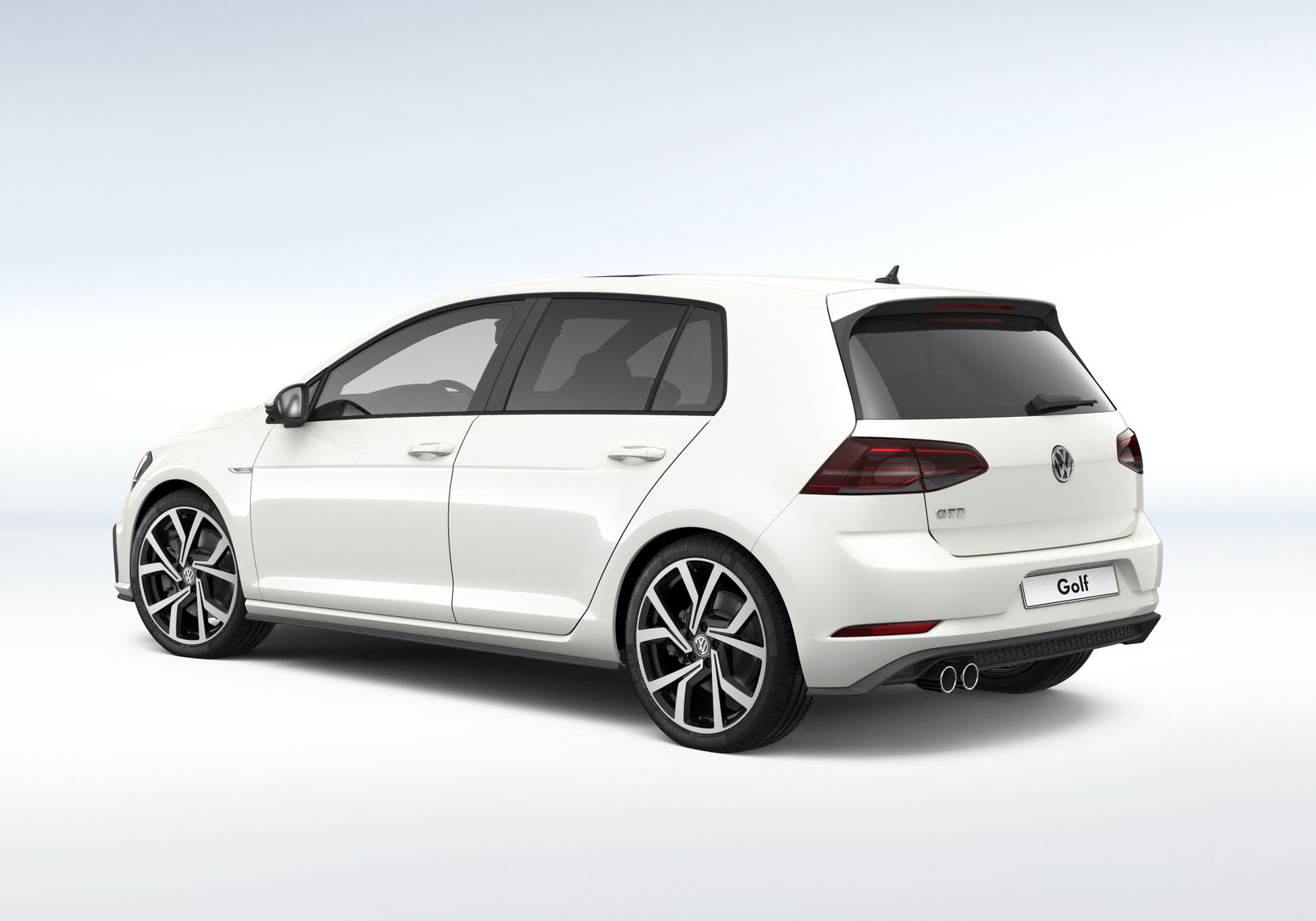 volkswagen golf 7 gtd ecl lease. Black Bedroom Furniture Sets. Home Design Ideas
